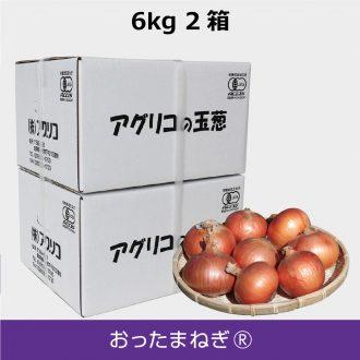 T-O6kg-2box-2size